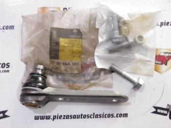 Rótula Suspensión Renault 21  Ref:7701464037