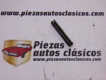 Pasador bisagra eje de puerta  6´2x40  Renault  4