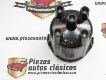 Tapa de Delco  Renault 4, 6, 8, 10 y 12 ......