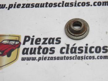 Platillo Válvula   Renault  5, 6, 7 y 12   REF  7700512368