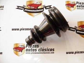 Fuelle de transmisión lado cambio  Renault 4, 5, 6, 7   20x64x119
