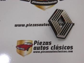 Emblema delantero  Renault 21  Ref: 7700784140