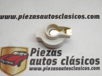 rotor de delco Femsa DJ4 Renault 4,5,6,7,12....