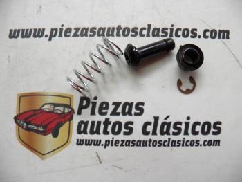 Jgo. Reparación cable acelerador   Renault 5,6,7,12   Ref: 7700555659