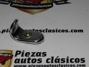 Asa Portón Renault 6 ref origen 7700584588