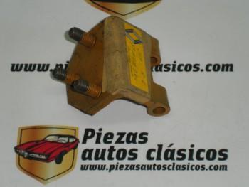 Bisagra superior renault 6 ref origen 7700526844