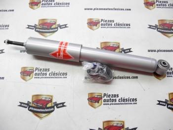Amortiguador delantero Dodge Dart y 3700 GT reforzado