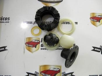Kit reparación palanca de cambios  Renault Super 5, 9, 11, Clio, Kangoo y Megane  Ref: 7701464111