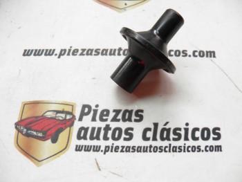 Filtro de gases tapa de balancines  Renault 4, 5, 6 y 7