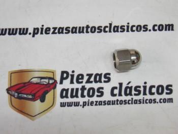 Tuerca de rueda Inox 10x150  Renault 4/4