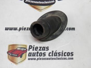 Pasamuros caña de dirección  Renault 4  Ref: 7700536979