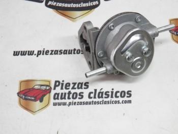 Bomba gasolina  Citroen  2 CV  y derivados