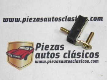 Taco escape  Renault 6  Ref: 7702045659