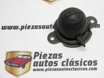 Bomba limpiaparabrisas de pie Renault 6 y 12 ref origen 7704000007