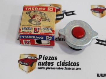 Tapón Radiador Renault  THERMO P.J TH4/280