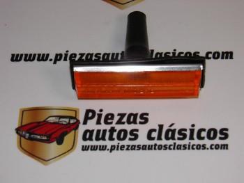Piloto lateral intermitente Dart GT,Seat 1500,Simca1200.....