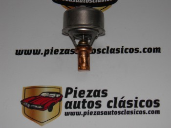 Termostato Renault 75º