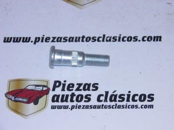 Espárrago Rueda Delantero Disco Dodge Dart  GT y 3700 GT