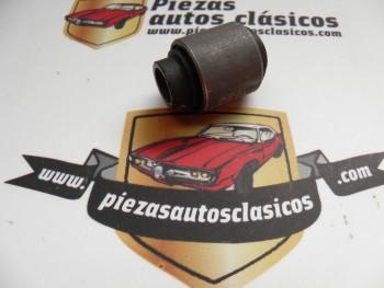 Silemblock Trapecio Superior   Renault   5 y 7   12x26x23x36mm