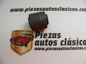 Silemblock Trapecio Superior   Renault   4 y 6   11´5x26x23x27mm