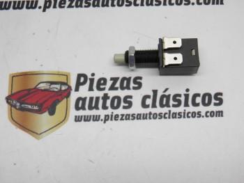 Interruptor Luz de Freno  Renault 4,5,6,7,12,14 y 18