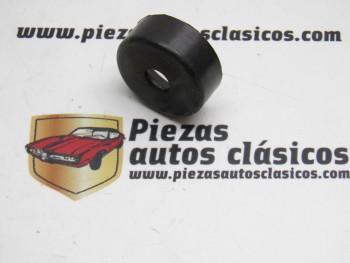 Guardapolvos Varilla Caja de Cambios  Renault 8 y 10