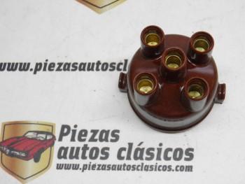 Tapa Delco  Renault 4 y 6 (0.8)  Sev Marchal  angli 2056