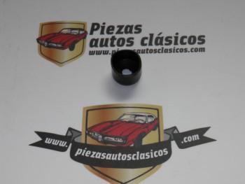 Retén de vávula Dodge dart y 3700 GT