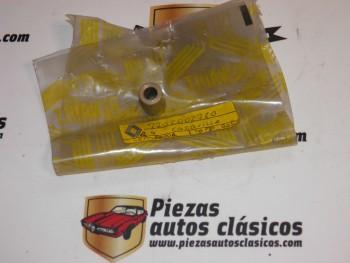 Casquillo separador tope delantero Renault 4 ref origen 7702002720