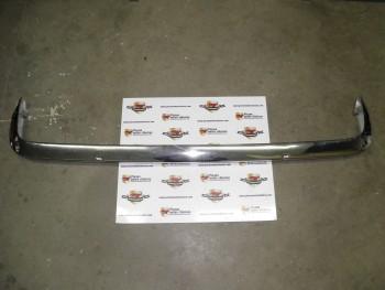 Paragolpes Trasero Talbolt-Chrysler 180