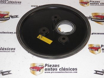 Tapa Tartera Filtro De Aire Renault  Ref:7702124383