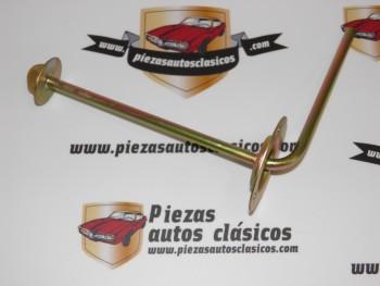 Toma De Combustible Depósito Renault 4 CV