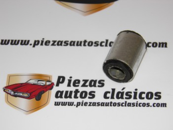 Silemblock  12x26x36x32 Renault 4 CV, dauphine