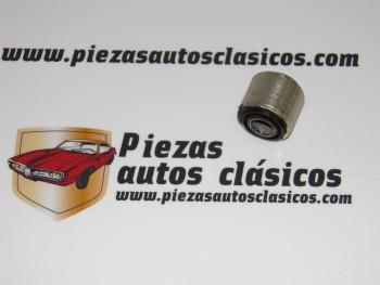 Silemblock  9x21x21x17 Renault 4 CV y Dauphine