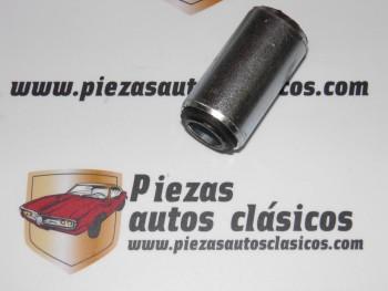 Silemblock Ballesta 14x27x56x50 Seat 600  Ref:BA15603701