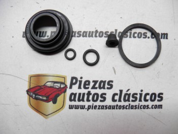 Kit de reparación pinza trasera R5 Alpine Turbo 36mm