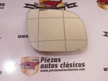 Espejo retrovisor derecho  Seat  Ibiza  Ref: 83256