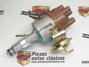 Distribuidor Renault 4,6,8,10