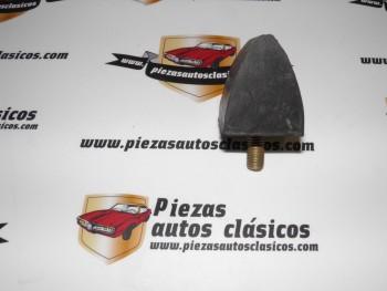 Tope Suspensión Ballesta Delantero Seat 600