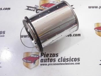 Cartucho filtro de aceite  Seat  600  N / D 1ª serie
