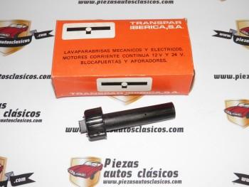 Sensor Nivel Depósito Limpiaparabrisas Seat Ronda,Ibiza y Malaga  Ref:TRANSPAR109