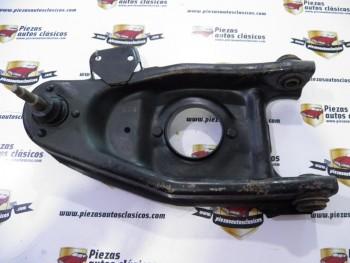 Brazo suspensión inferior izquierdo  Renault 8
