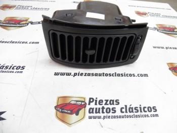 Aireador delantero izquierdo  Seat Ibiza y Córdoba  Ref: 6K1819709