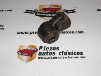 Casquillo Enlace Eje Vertical Suspensión Izquierda Renault 4CV  Ref:8235043
