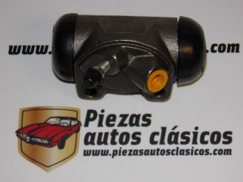 Cilindro de freno delantero derecho Dodge Dart