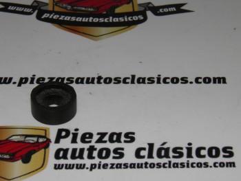 Tope pulsador Renault 6 ref origen 7700528358