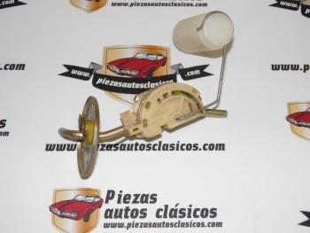 Aforador Renault 6 1ª Serie  Ref:JAEGER6112