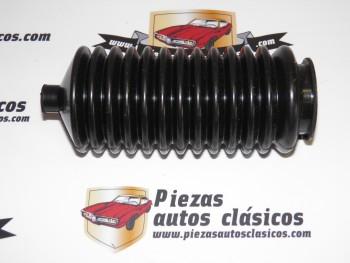 Fuelle Cremallera De Dirección Renault 9,11,19 I/II,Super 5... Ref:7700678649